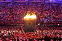 390009-london-olympics-opening-ceremony